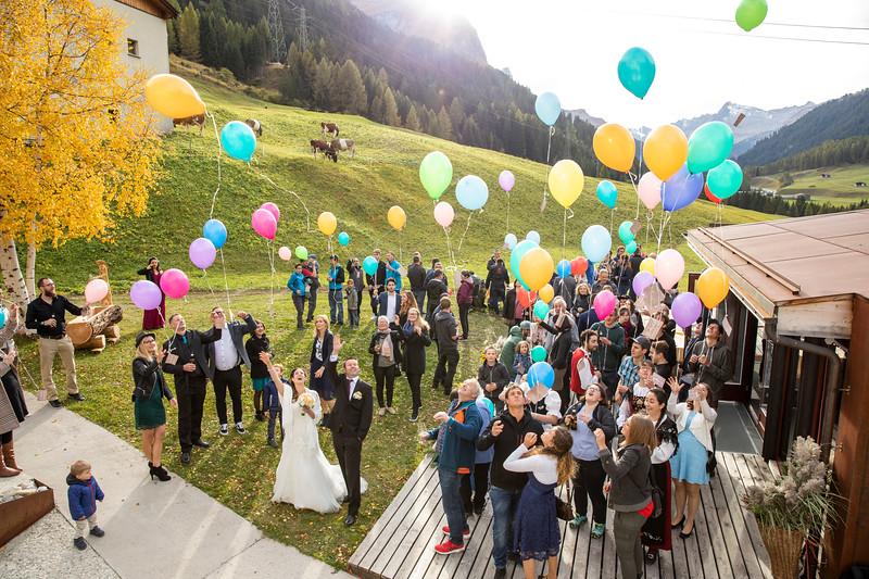 Hochzeit-Martina-und-Saemy-8846.jpg