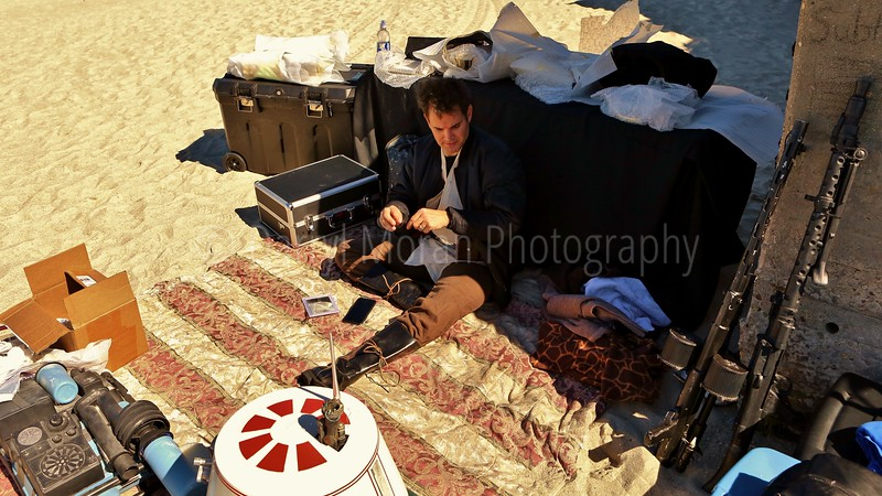 Star Wars A New Hope Photoshoot- Tosche Station on Tatooine (42).JPG