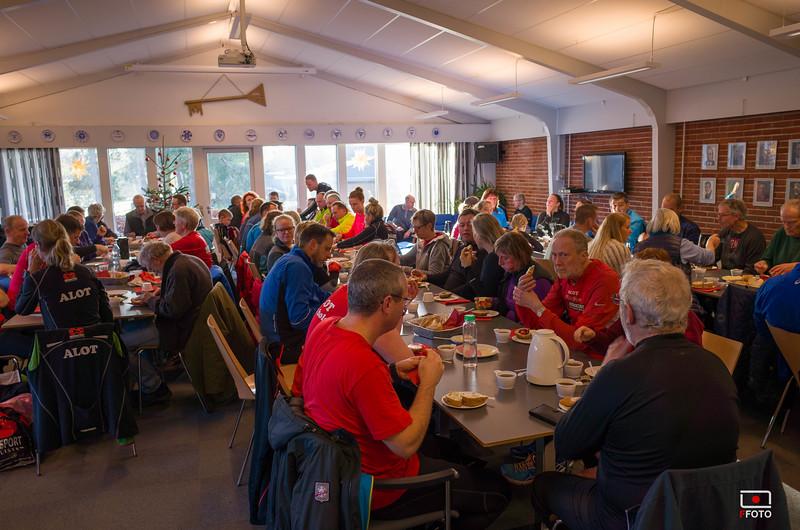 Taastrup løbet - December 2015- 13december2015 -R0001058.jpg