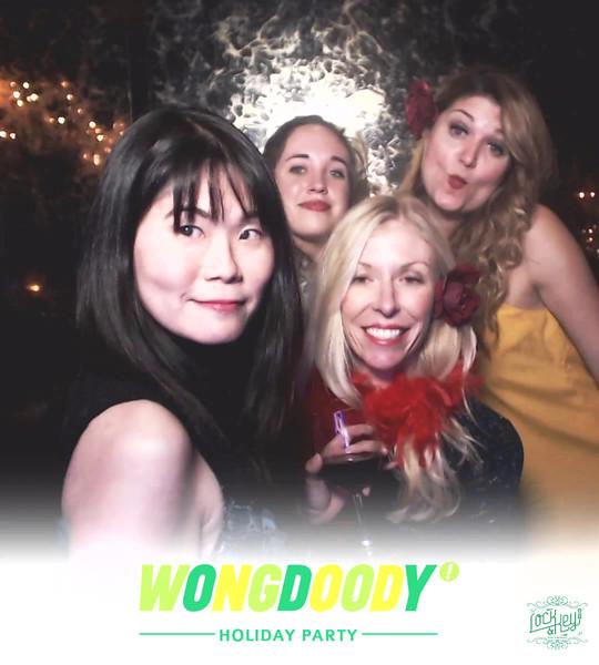 wongdoody_2016-12-09_21-33-25 [0.42-3.75].mp4