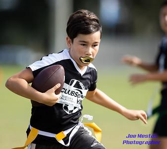 Tampa Bay Club Sport