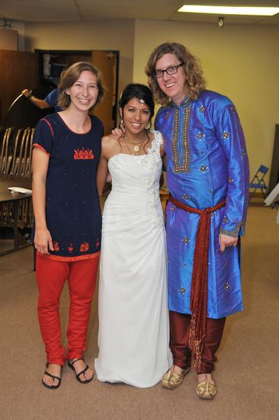 2013-08-09 Troy and Hetal's Wedding 108.JPG