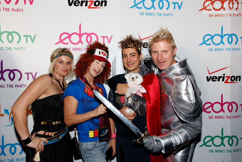 EDMTVN_Halloween_Party_IMG_1877_RRPhotos-4K.jpg