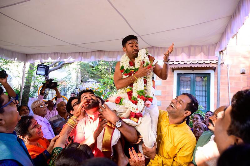 2019-12-Ganesh+Supriya-5213.jpg