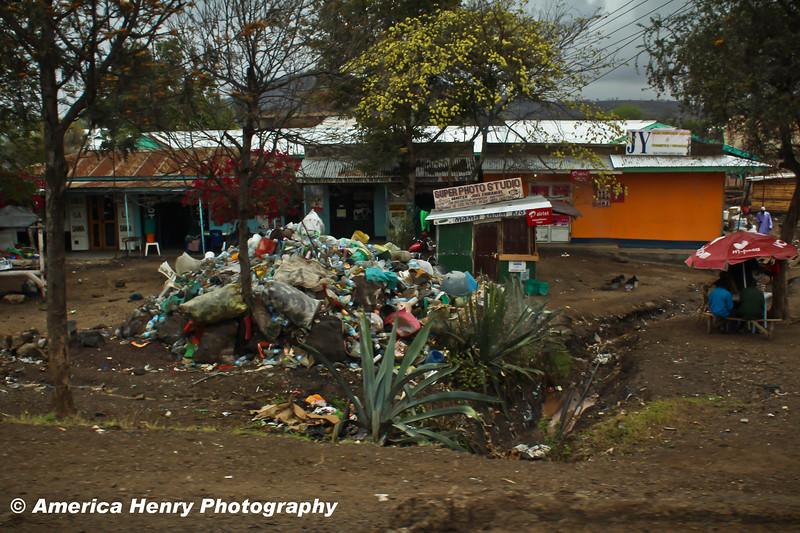 TANZANIA WEB EDITS November 2012 (42 of 732).JPG