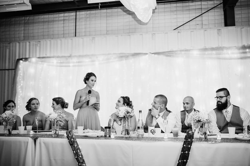 Wheeles Wedding  8.5.2017 02557.jpg