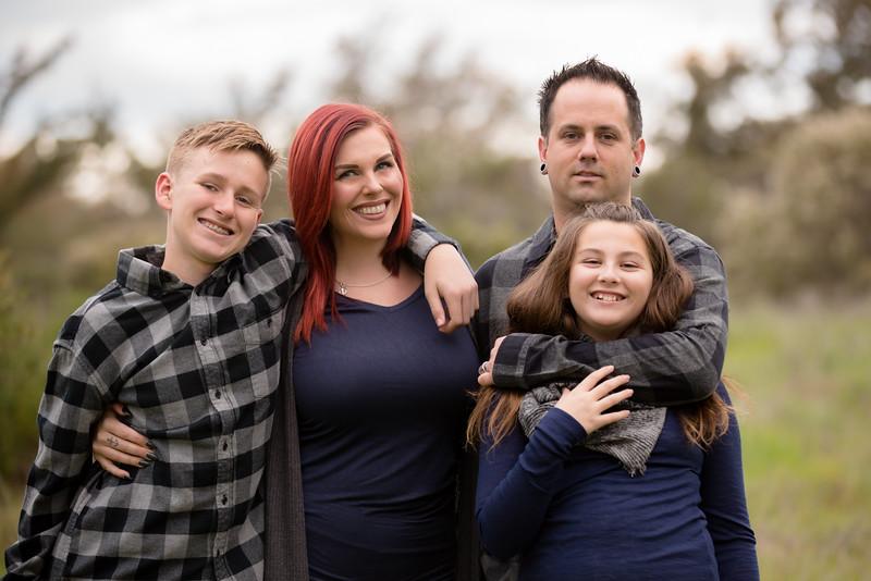 Frevele Family-14.jpg