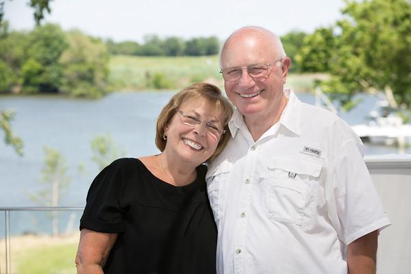 Kurzeja 50th Wedding Anniversary