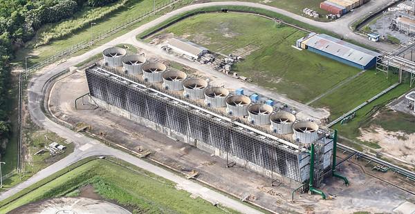 PLNL Aerial Photos