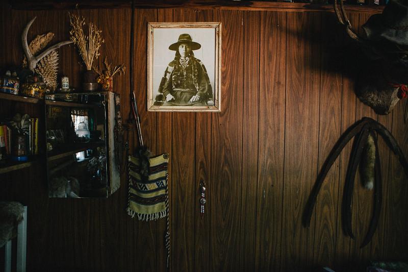 Sandor Cabin13.jpg