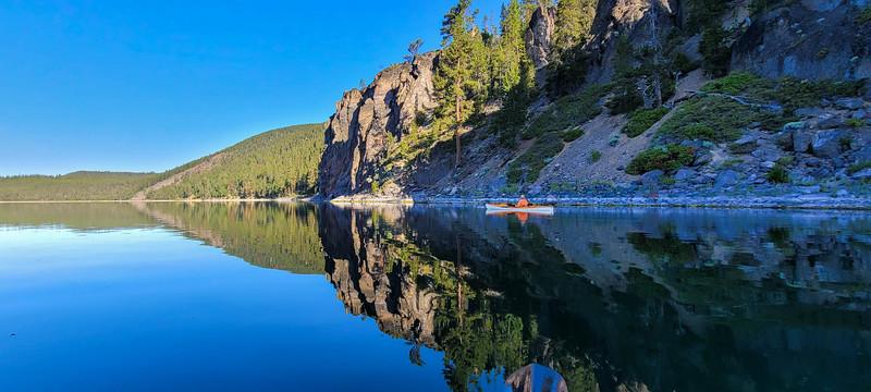 07-13-2021 Early Morning Kayak-13.jpg