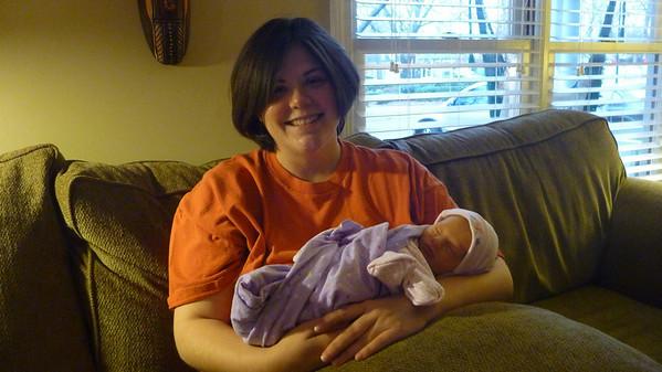 12-19 - Gemma Charlotte Honerkamp - Tucker, GA