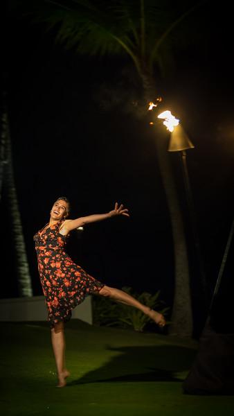 Maui-Caterina-CAM2-2nd-027.jpg