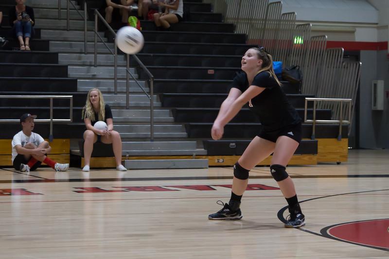 JV Volleyball 9-17-15-9.jpg