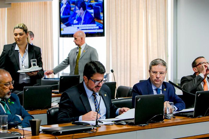 04092019_Comissão_Senador Marcos do Val_Foto Felipe Menezes_17.jpg
