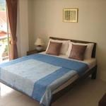 Baan Taveesri Hotel