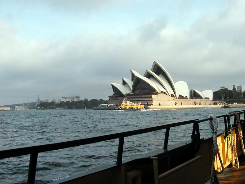 64. Opera House from Ferry.JPG