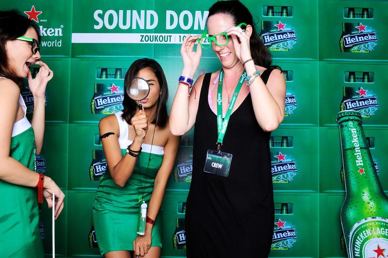 SoundDome 050.jpg