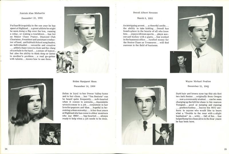 1969 ybook__Page_14.jpg