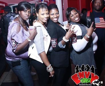 12/17/10 BK  Bunniez party