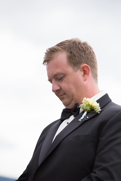 A&D Wedding Ceremony-52.jpg