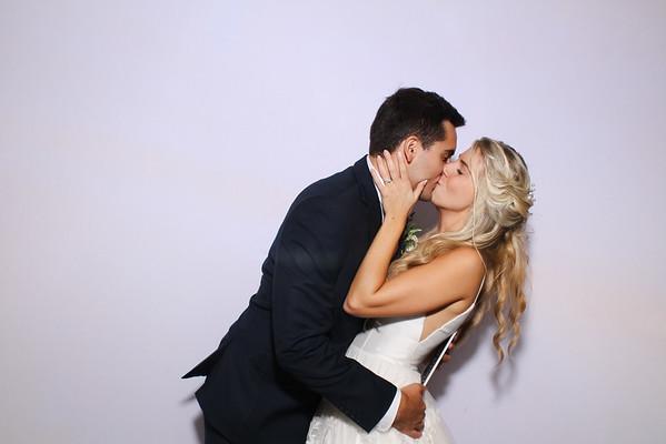 Katie & Cody 07.18.21