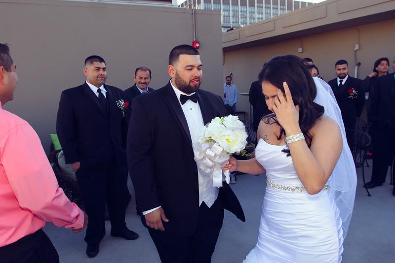 Wedding 2-1-2014 321.jpg