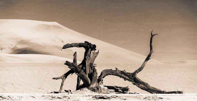 20140925-Africa-Day6-7-DSC01243-Edit.jpg