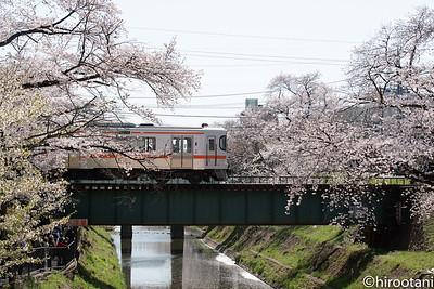 190406ShinSakaigawa