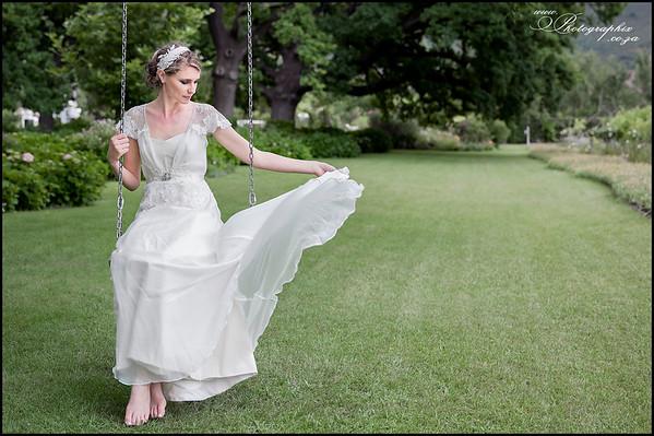 Christine O'Kennedy-Landsman shoot