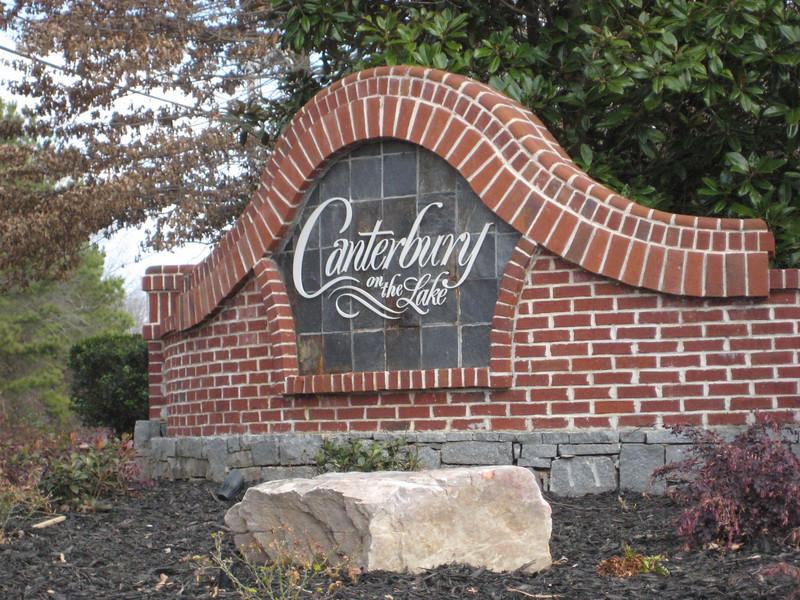 Canterbury On The Lake-Milton Georgia Community (6).JPG