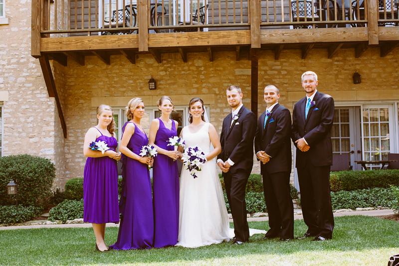 A & L _pre wedding (165).jpg