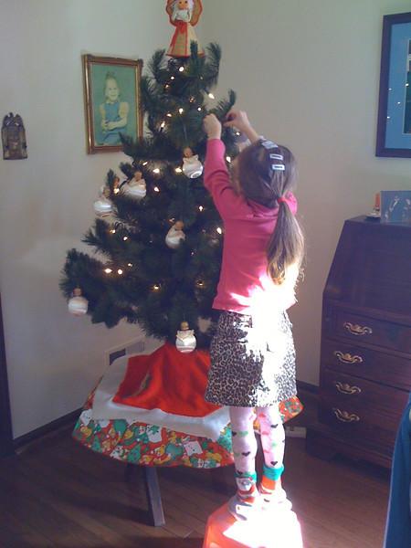 20 December 2010