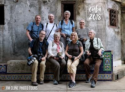 Cuba Casa Stays