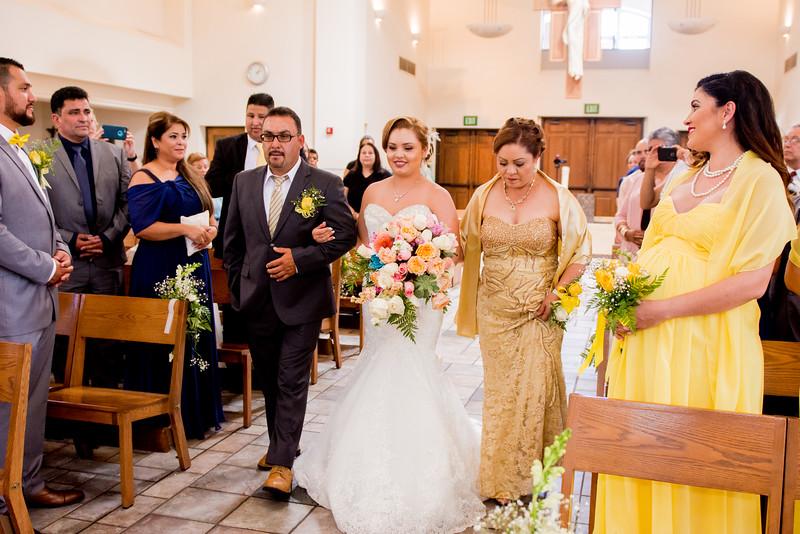 Maria-Alfonso-wedding-1252.jpg