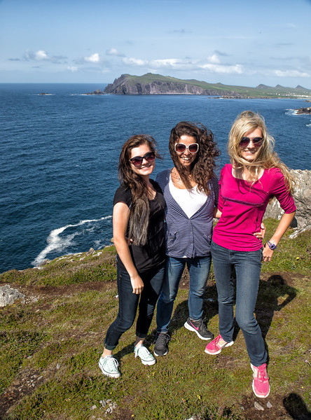 Ireland 2014-0925-Edit.jpg