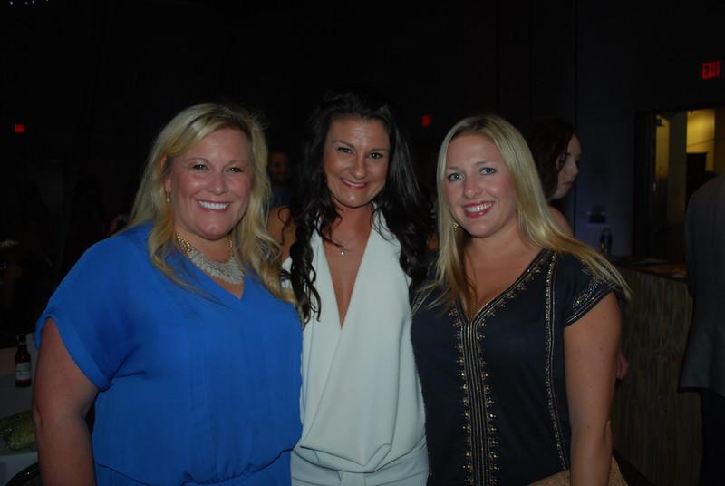 Elizabeth Gibbons, Lori Liebllong, Lucy Newton.JPG