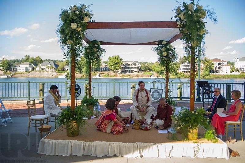 bap_hertzberg-wedding_20141011163557_D3S9767.jpg