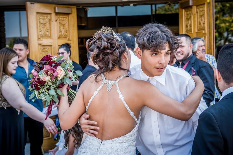 Valeria + Angel wedding -254.jpg