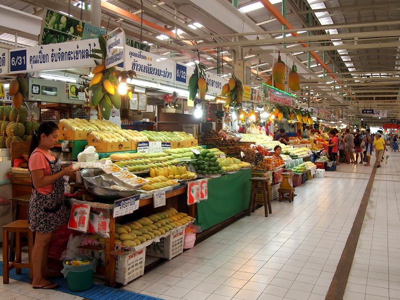 Or Tor Kor Market.jpg