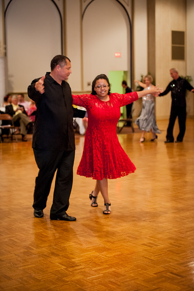 Dance_masters_2016_comp-0587.JPG