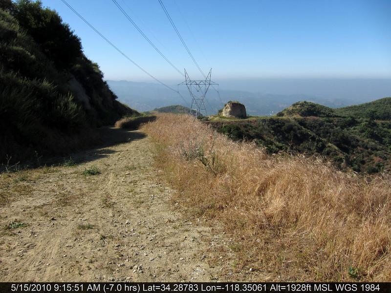 20100515002-Doc Larson Trail Recon.JPG