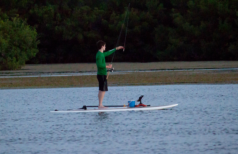 gus paddleboard fishing-5.jpg