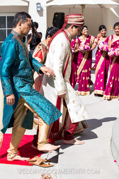 Sharanya_Munjal_Wedding-644.jpg