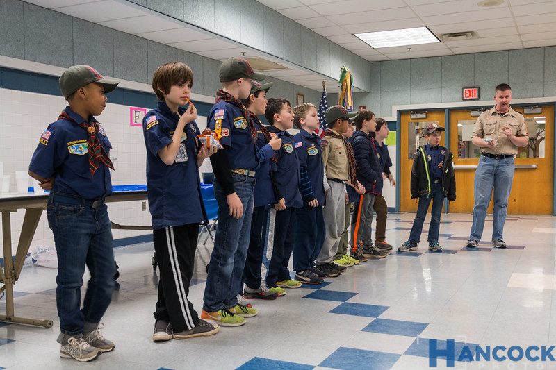 Cub Scout Blue and Gold Banquet 2018-027.jpg