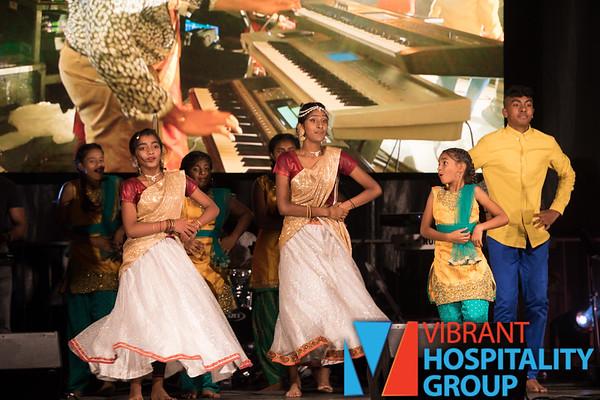TamilFest Day 2
