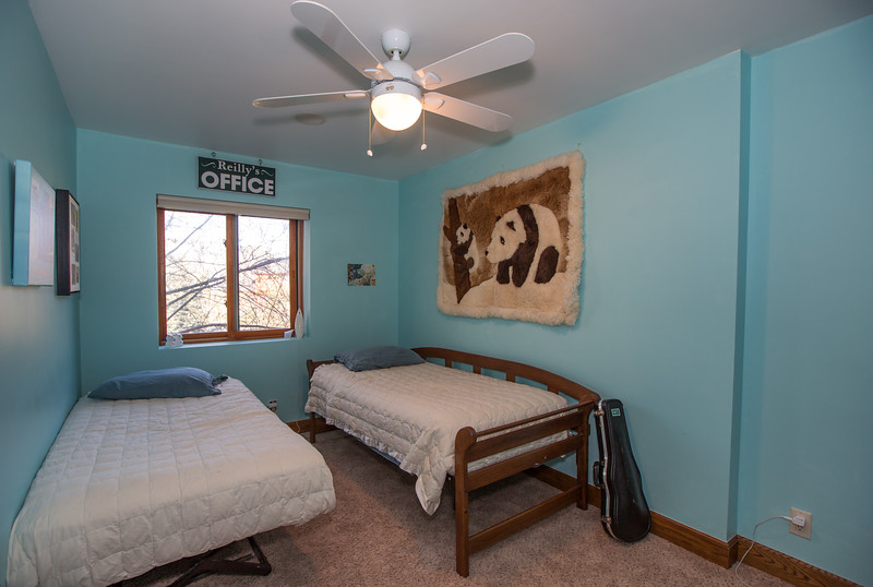 bedroom (1 of 1).jpg