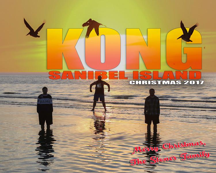 kong-101 copy.jpg