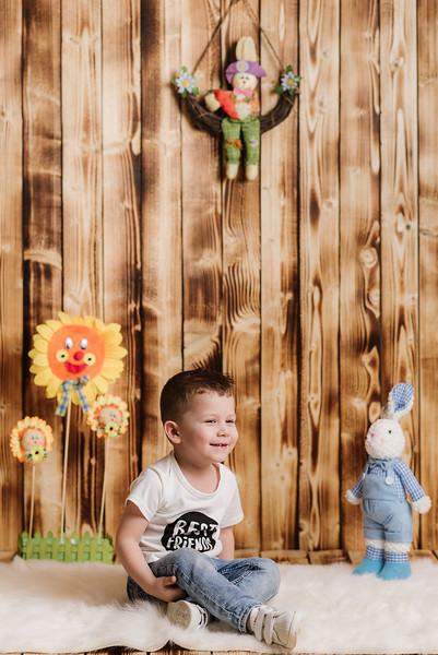 005 - Sedinta Foto de Familie.jpg