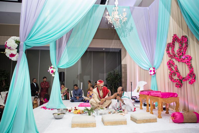 Le Cape Weddings - Bhanupriya and Kamal II-416.jpg